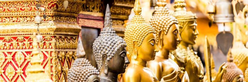 voyage-bangkok