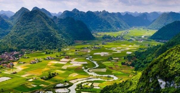 10-activites-ou-lieux-insolites-a-decouvrir-au-vietnam