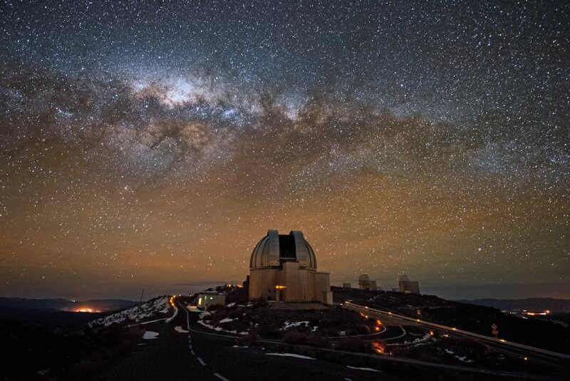 observatoire-astronomique-andin-au-chili