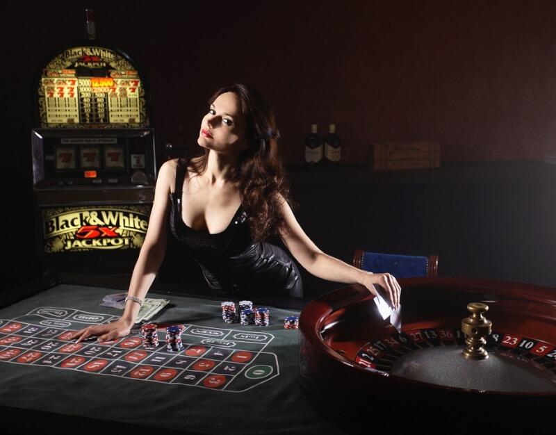 casino en ligne vs casino live 2