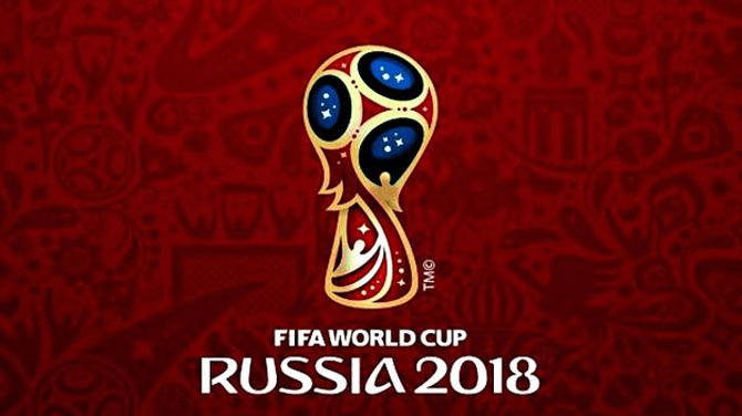 12 choses que vous ne saviez pas à propos de la Coupe du monde