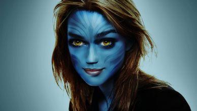 Le prochain film Avatar