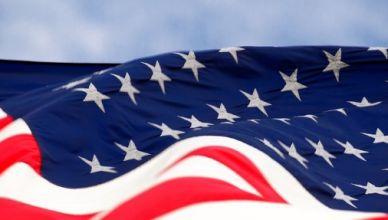 Quelles sont les différences entre une autorisation ESTA et un visa pour les USA