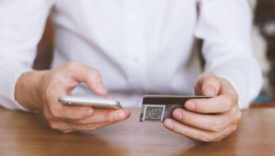 Ecommerce - 5 raisons de faire ses achats en ligne
