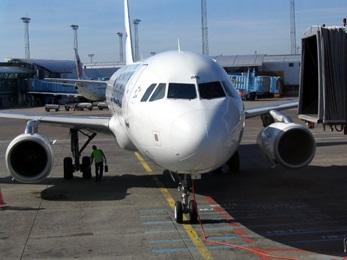 Y a-t-il un pilote dans l'avion ? Le top 5 des frayeurs en avion.