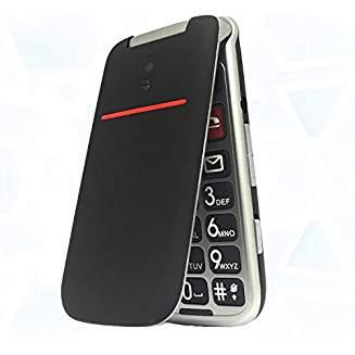meilleur smartphone pliable
