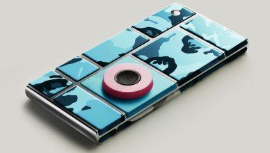 10 Smartphones Insolites