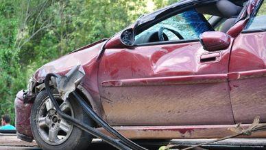 3 façons insolites de perdre la vie au volant