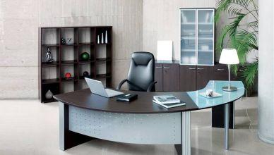 7 gadgets et insolites pour votre bureau