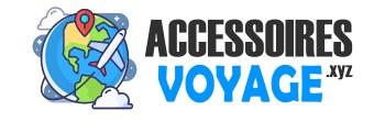 Accessoires-Voyage.xyz