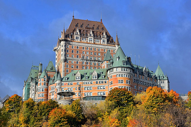 Au Québec, des initiatives ont été lancé pour distraire du coronavirus