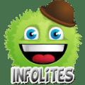 icone infolites